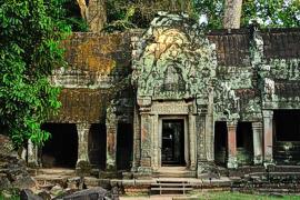 Kambodźa